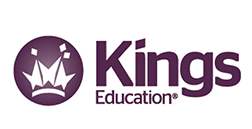 kings_logo.png